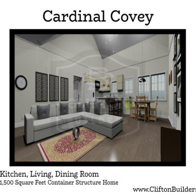 CardinalCoveyRenderLiving
